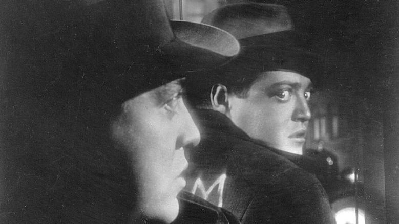 m_el_vampiro_de_dusseldorf_1931_2